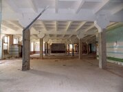 Участок 3,6 Га для жилого комплекса в г. Шуя Ивановской области - Фото 3