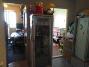 Продается 1-комнатная квартира, Зеленоград, к.311 - Фото 3