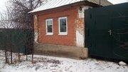 Дом по ул.Прудовая - Фото 1