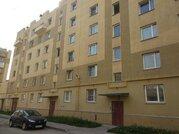 Продам однокомнатную (1-комн.) квартиру, Московское ш, 274, Санкт-П.
