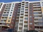 Отличный вариант покупки 1 ком квартиры в новом доме на ул. Миллеровск