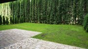 Продажа квартиры, Купить квартиру Юрмала, Латвия по недорогой цене, ID объекта - 313921242 - Фото 4