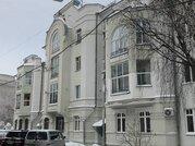 Продажа квартиры, Киров, Ул. Молодой Гвардии