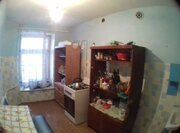 Продажа квартиры, Уфа, Ул. Маршала Жукова - Фото 2