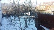 Id 13840 Участок 9,-н Горный (ном. объекта: 13840), Земельные участки в Нальчике, ID объекта - 201328221 - Фото 1