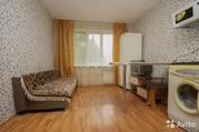 Купить комнату в Красноярском крае