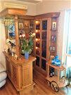 15 000 000 Руб., Квартира в Сочи, Купить квартиру в Сочи по недорогой цене, ID объекта - 327868774 - Фото 3