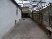Продажа дома по улице Серова Евпатория - Фото 1