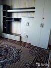 Снять квартиру в Красноярске