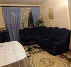 Бульвар Гагарина 95, Купить квартиру в Перми по недорогой цене, ID объекта - 322360401 - Фото 6