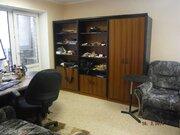 Трехкомнатная квартира 67,4 м2 с отдельным входом, Купить квартиру в Белгороде по недорогой цене, ID объекта - 322353027 - Фото 9