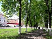 Продается двухкомнатная квартира в г.Озеры - Фото 1
