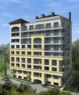 Продажа квартиры, Ялта, Улица Переулок Толстого