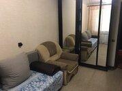 Сдам комнату в 13 мкрн, дом 12 - Фото 3