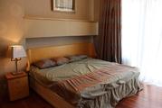 450 000 $, Апартаменты в Ливадии, Элитный комплекс Глициния, Купить квартиру в Ялте по недорогой цене, ID объекта - 321644722 - Фото 6