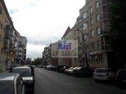 Офис в центре города, Продажа офисов в Воронеже, ID объекта - 600961844 - Фото 3