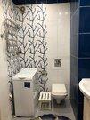 2-комнатная квартира, Аренда пентхаусов в Дмитрове, ID объекта - 333110961 - Фото 4