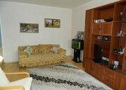 Продаётся 1-комнатная квартира по адресу Руднёвка 2, Купить квартиру в Москве по недорогой цене, ID объекта - 319736126 - Фото 10