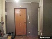 Продаю3комнатнуюквартиру, Тверь, Оснабрюкская улица, 11, Купить квартиру в Твери по недорогой цене, ID объекта - 320890855 - Фото 1