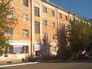 Продам пощение по ул. Советская