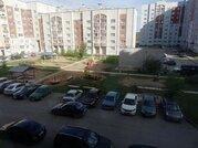 Аренда квартиры, Великий Новгород, Ул. Кочетова