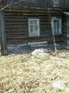 Продажа дома, Пустошкинский район - Фото 1