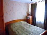 Челябинск - Фото 3