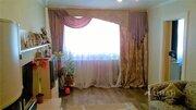 Продажа квартиры, Норильск, Ул. Хантайская - Фото 1