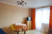 1 комнатная квартира 38 кв.м. г. Королев, ул. Горького, 45 - Фото 2