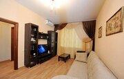 Улица Титова, 35, Аренда квартир в Кызыле, ID объекта - 322441451 - Фото 1