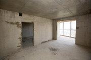 Срочно! Квартира в центре Сочи, цена ниже рыночной!, Купить квартиру в Сочи по недорогой цене, ID объекта - 324563253 - Фото 9