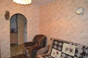 Слободская 7, Купить квартиру в Сыктывкаре по недорогой цене, ID объекта - 319169010 - Фото 19