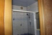 Продажа, Купить квартиру в Сыктывкаре по недорогой цене, ID объекта - 329437973 - Фото 22