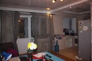 2х- комн. кв, 46.2 м, в стиле «Loft» - Фото 2