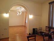 2к квартира, 115 кв.м, 2/4 этаж, Мирная 66 - Фото 3
