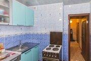 Продам 1-комн. кв. 37 кв.м. Тюмень, Домостроителей