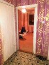 Собинский р-он, Собинка г, Лакина ул, д.1, 3-комнатная квартира на . - Фото 5