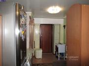 Комната Удмуртия, Ижевск ул. Коммунаров, 351 (18.0 м)