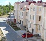 Продажа квартир ул. Багрия