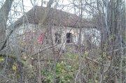 Продается участок (индивидуальное жилищное строительство) по адресу с. . - Фото 1
