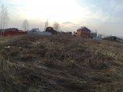 Земельные участки в Михалево