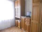 Сдам 1-комнатную квартиру по ул Калинина - Фото 2