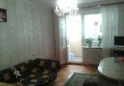 Продам 4-х комнатную квартиру 94 м2, Конева 21 с отдельным входом - Фото 2
