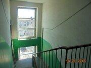 1 комнатная квартира-трансформер в районе Тоннеля по Красивой Цене - Фото 4