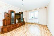 Продается большая 2х комнатная квартира - Фото 2
