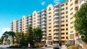 Продажа квартиры, Севастополь, Ул. Корчагина Павла - Фото 2