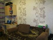 630 000 Руб., Комната в Западном, Купить комнату в квартире Кургана недорого, ID объекта - 700804226 - Фото 2