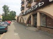 Продажа торговых помещений ул. Кирова