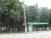 Продажа квартиры, Рязань, Горроща, Купить квартиру в Рязани по недорогой цене, ID объекта - 321027991 - Фото 5
