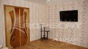 Продажа квартиры, Волгоград, Ул. Балакирева - Фото 2